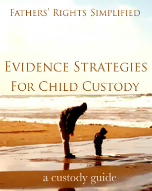 Evidence-Strategies-Book